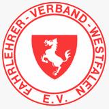 Fahrlehrer Verband Westphalen