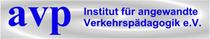 Institut für angewandte Verkehrspädagogik e.V.